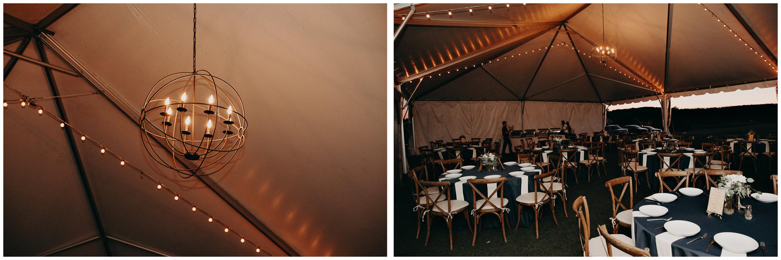 86- Kaya_vineyard_dahlonega_wedding_venue_detais_sunset_aline_marin_photography.jpg