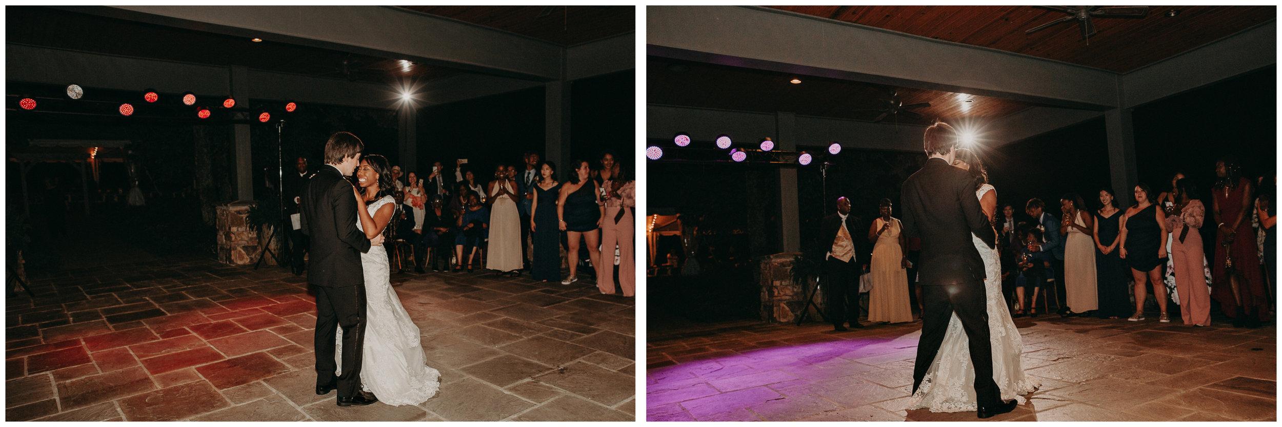 88- Kaya_vineyard_dahlonega_wedding_venue_detais_reception_aline_marin_photography.jpg