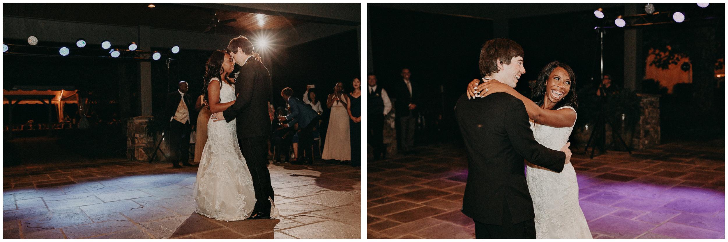 89- Kaya_vineyard_dahlonega_wedding_venue_detais_reception_aline_marin_photography.jpg