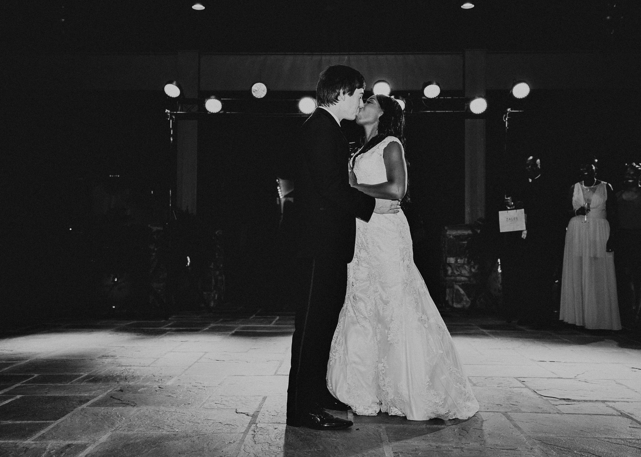 90- Kaya_vineyard_dahlonega_wedding_venue_detais_reception_aline_marin_photography.jpg