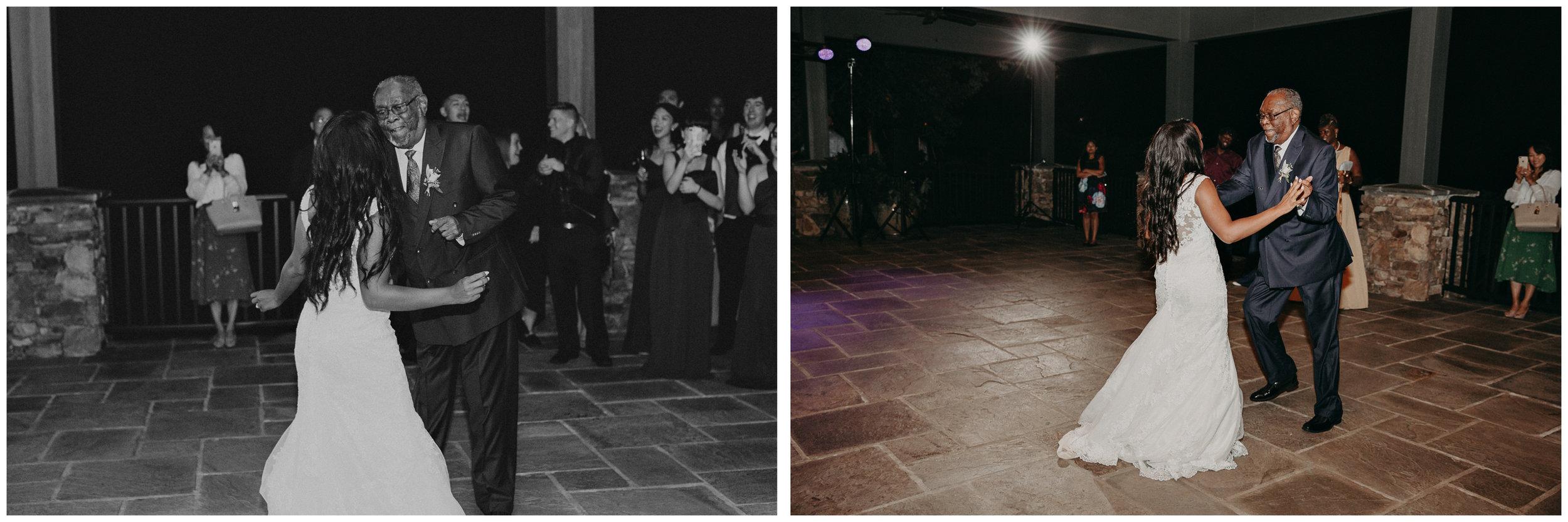92- Kaya_vineyard_dahlonega_wedding_venue_detais_reception_aline_marin_photography.jpg