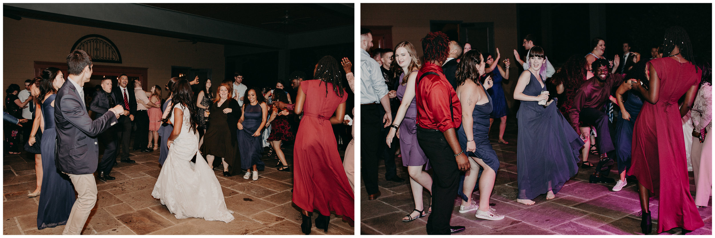 94- Kaya_vineyard_dahlonega_wedding_venue_detais_reception_aline_marin_photography.jpg