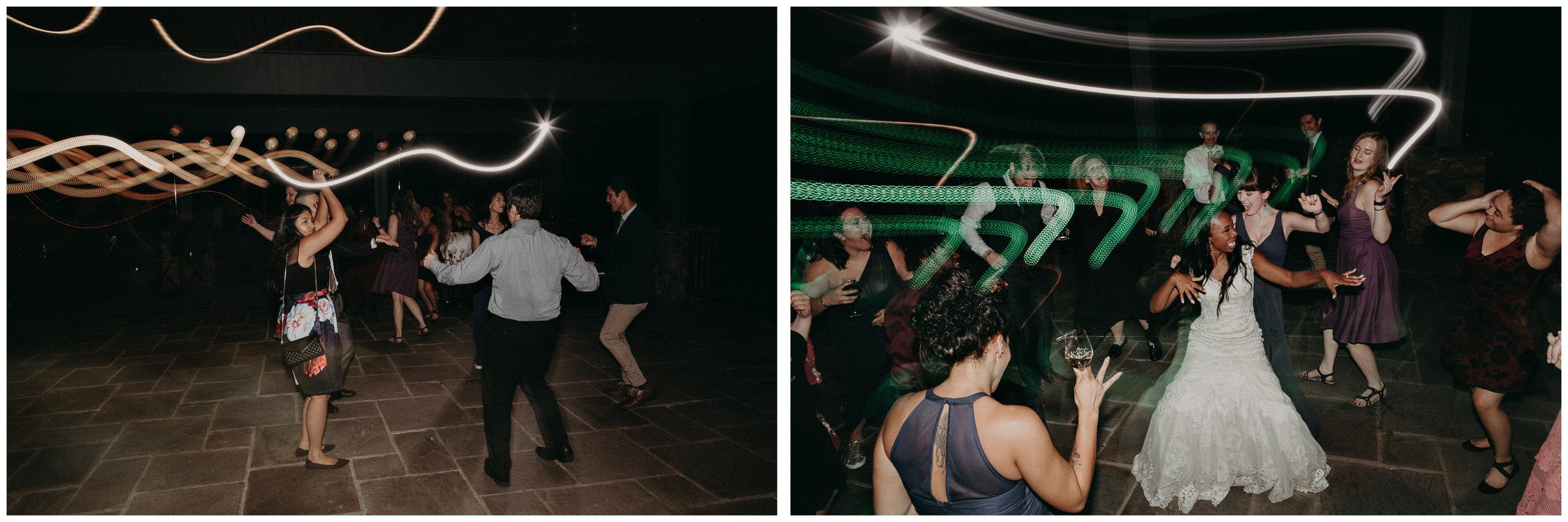 95- Kaya_vineyard_dahlonega_wedding_venue_detais_reception_aline_marin_photography.jpg