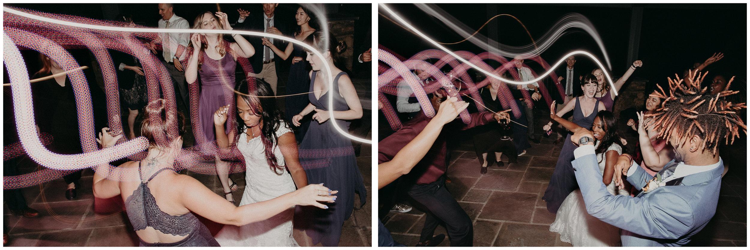 96- Kaya_vineyard_dahlonega_wedding_venue_detais_reception_aline_marin_photography.jpg