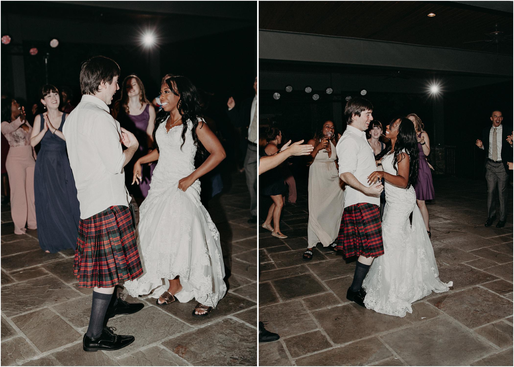 98- Kaya_vineyard_dahlonega_wedding_venue_detais_reception_aline_marin_photography.jpg