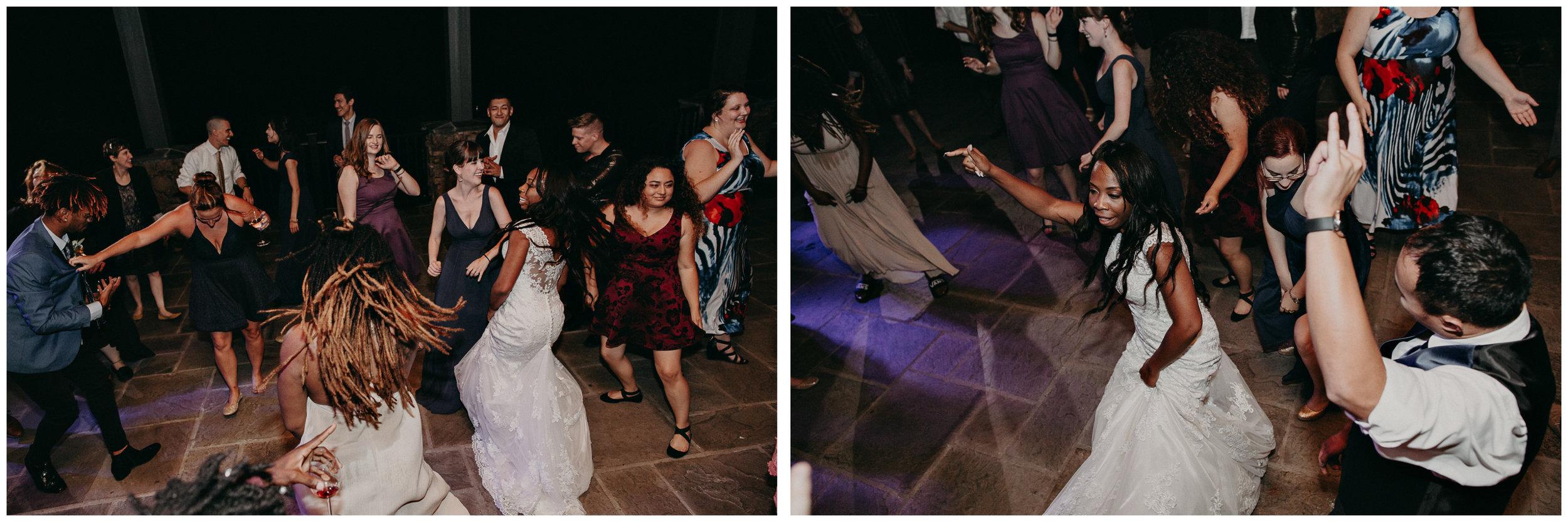 97- Kaya_vineyard_dahlonega_wedding_venue_detais_reception_aline_marin_photography.jpg