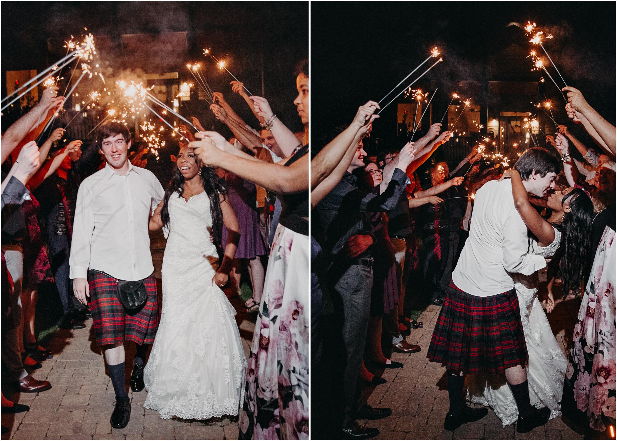 99- Kaya_vineyard_dahlonega_wedding_venue_detais_reception_aline_marin_photography.jpg