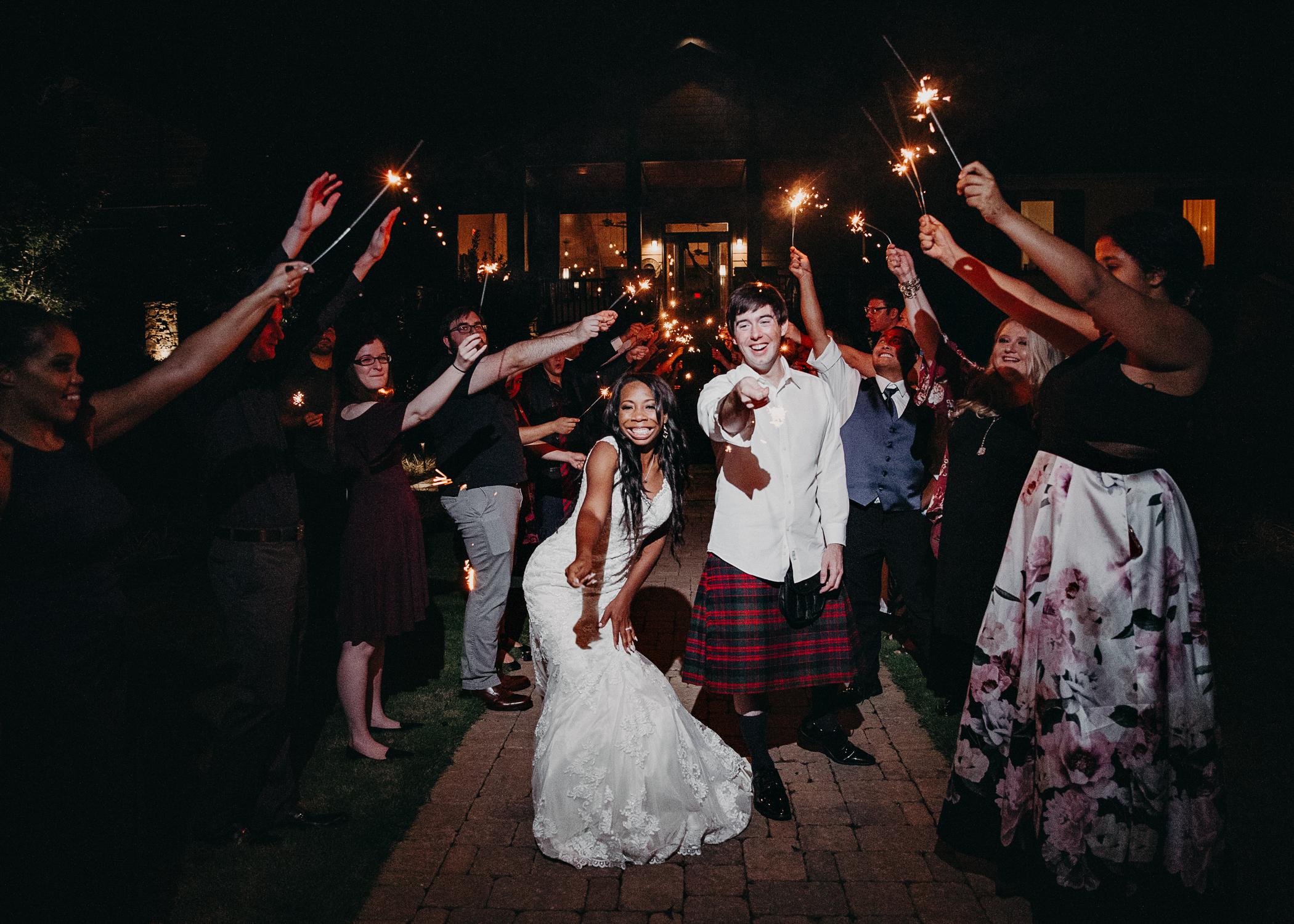100- Kaya_vineyard_dahlonega_wedding_venue_detais_reception_aline_marin_photography.jpg