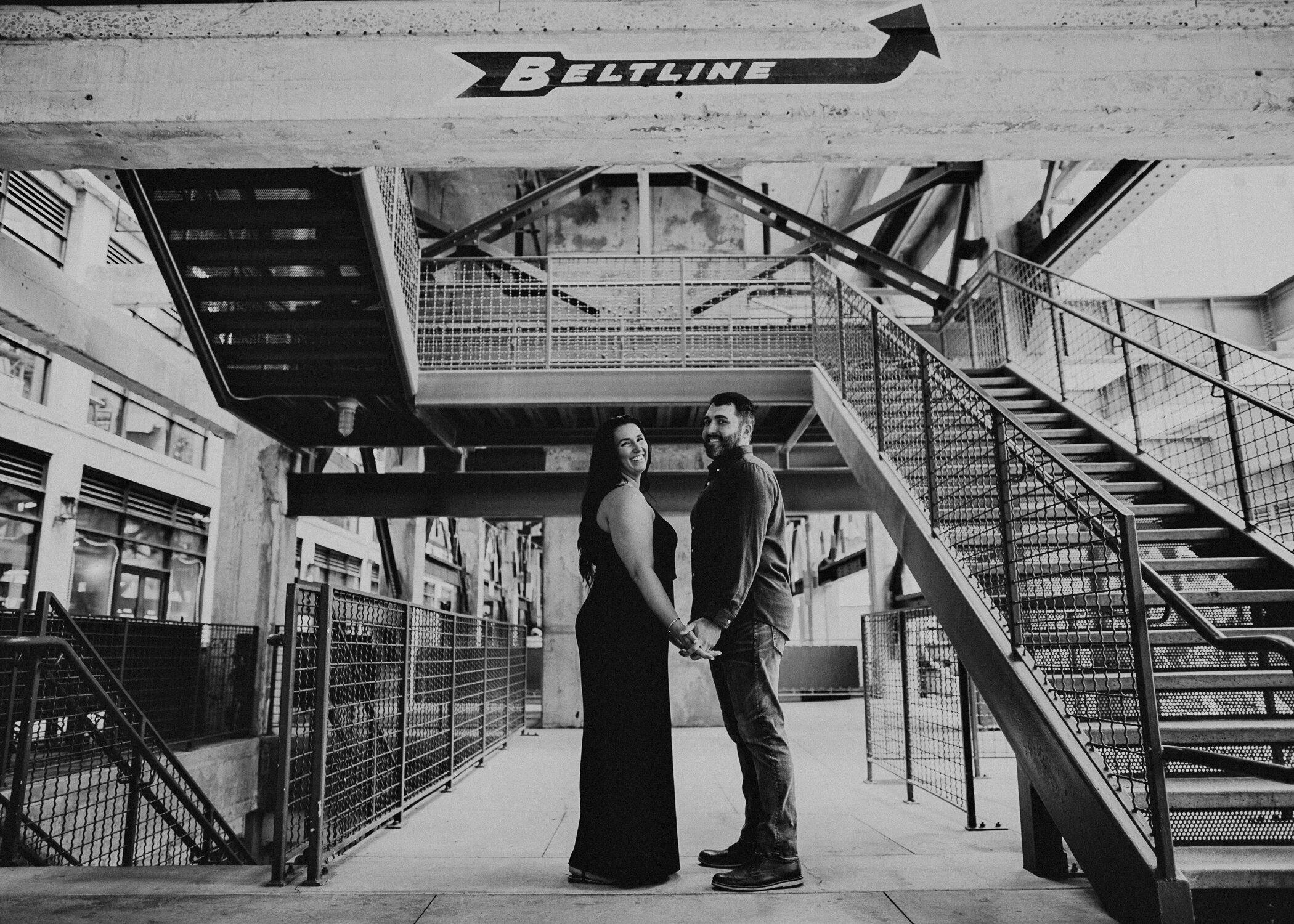 Aline_Marin_Photography_Ponce_City_Market_Atlanta_Ga_Engagement_Session_Ideas-11.jpg