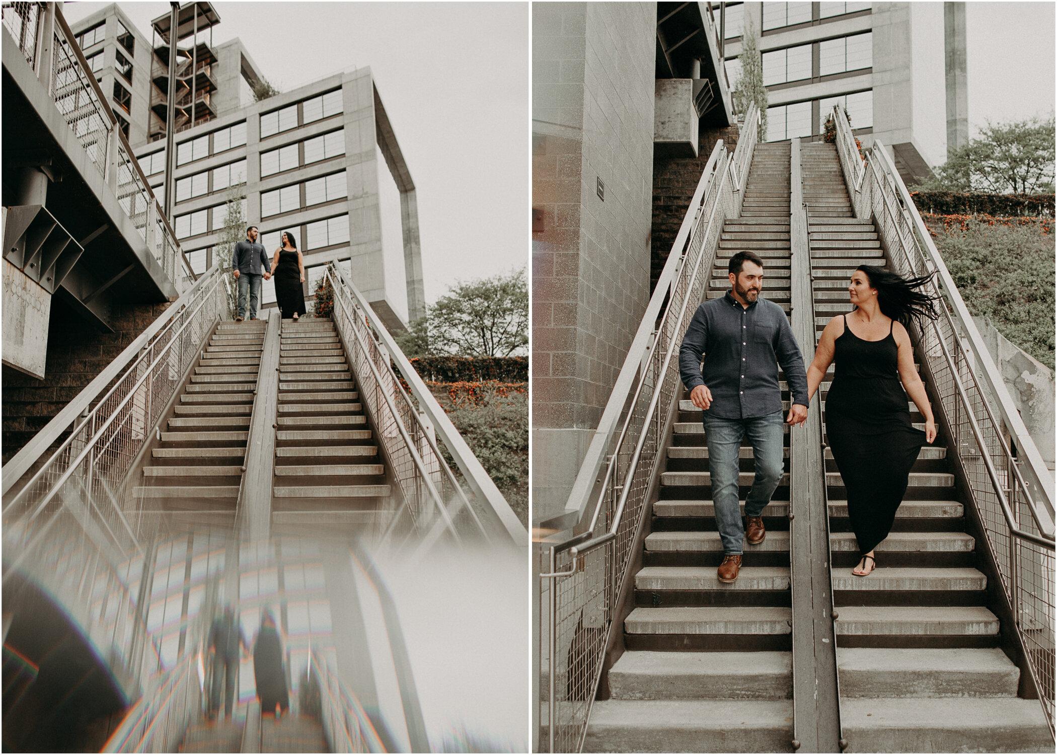 Aline_Marin_Photography_Ponce_City_Market_Atlanta_Ga_Engagement_Session_Ideas-23.jpg