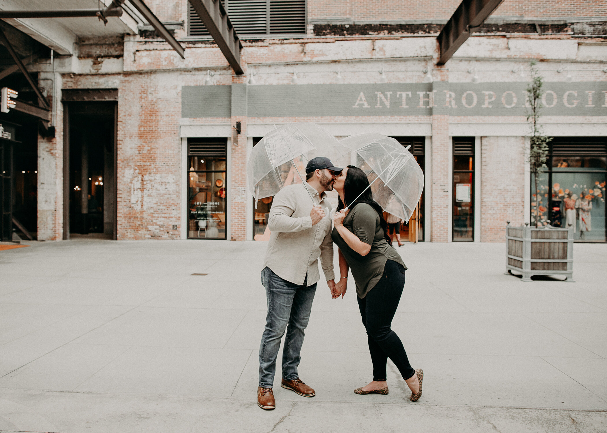 Aline_Marin_Photography_Ponce_City_Market_Atlanta_Ga_Engagement_Session_Ideas-35.jpg