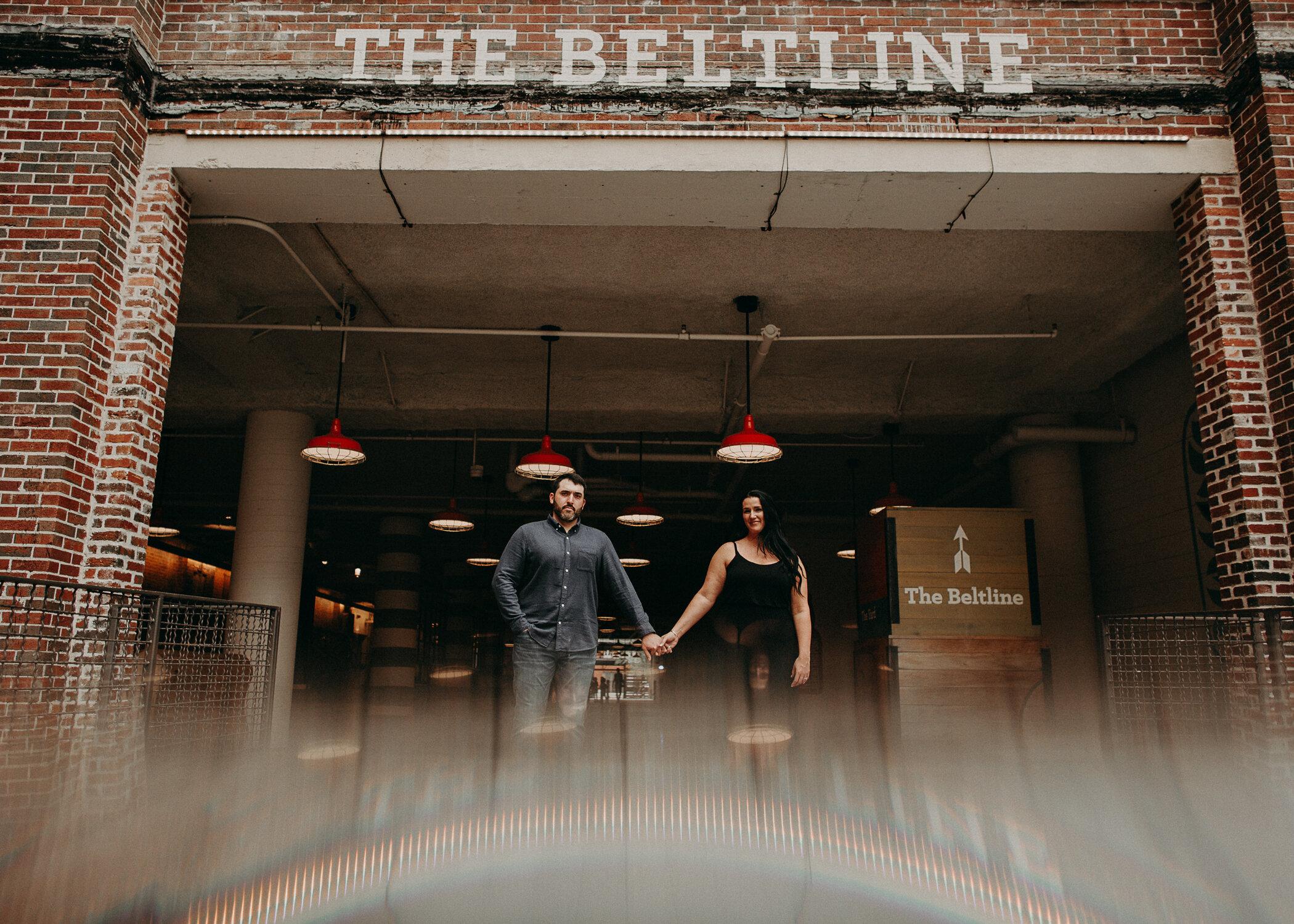 Aline_Marin_Photography_Ponce_City_Market_Atlanta_Ga_Engagement_Session_Ideas-19.jpg