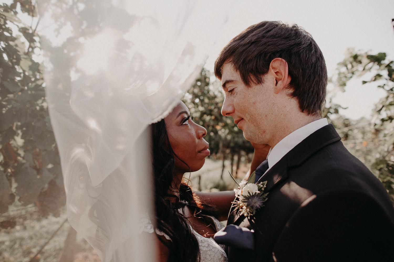 Aline_Marin_Photography_Wedding_Day_Kaya_Vineyards_North_Georgia_Weddings-68.JPG