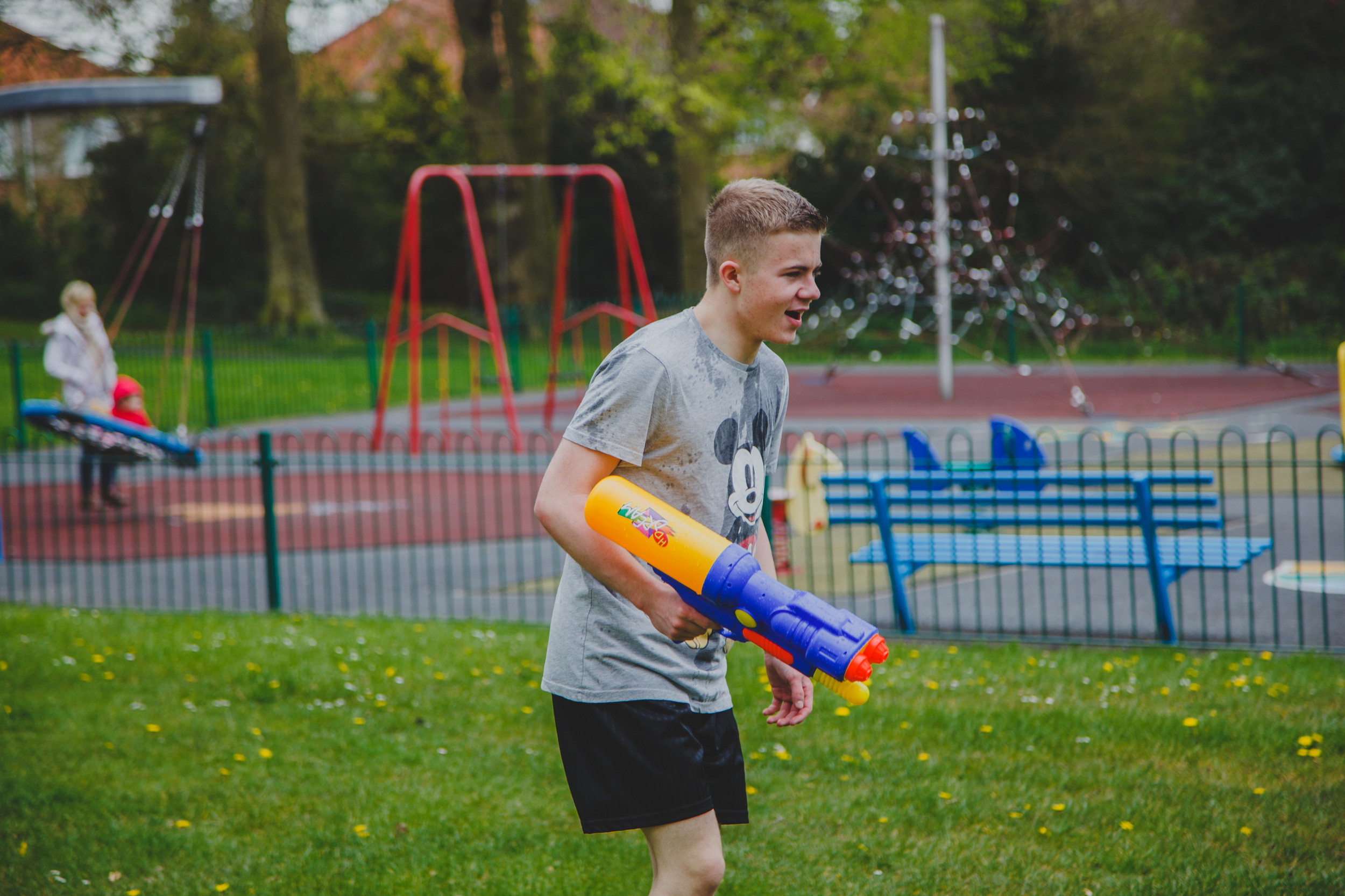 PC 16 Waterfight (5 of 86).jpg