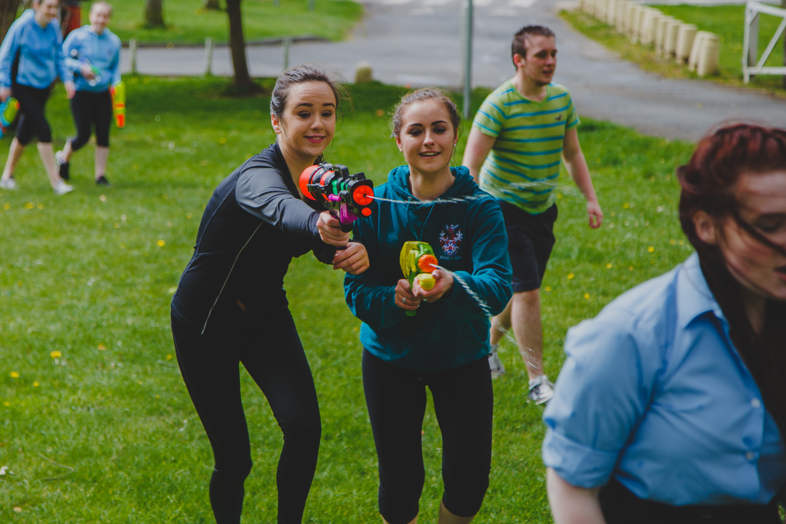 PC 16 Waterfight (37 of 86).jpg