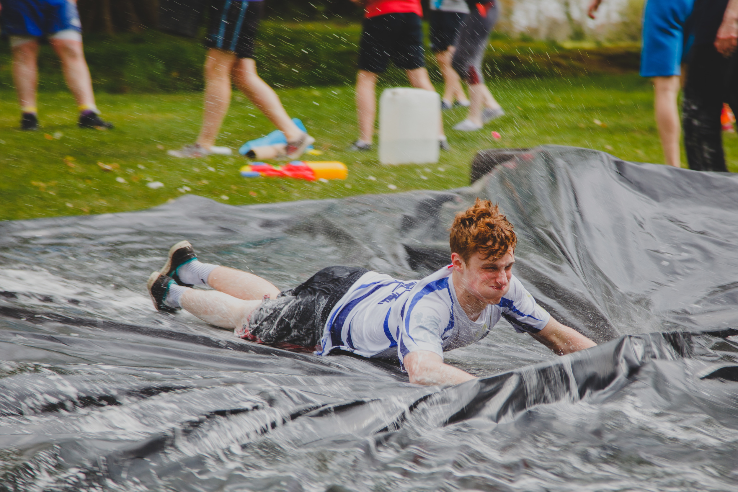 PC 16 Waterfight (39 of 86).jpg