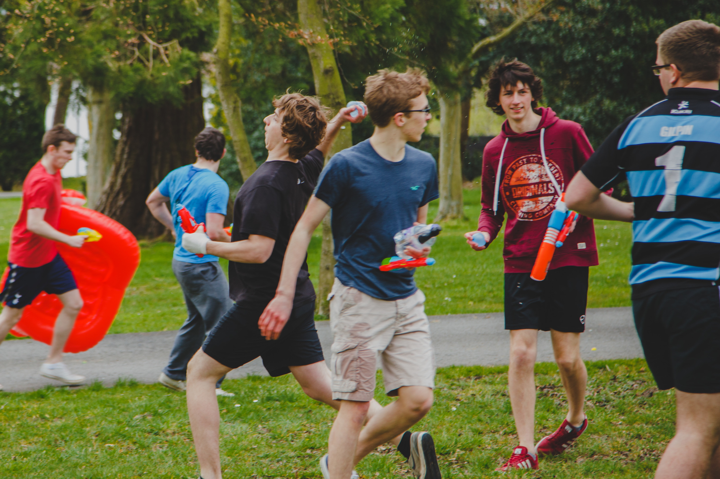 PC 16 Waterfight (53 of 86).jpg