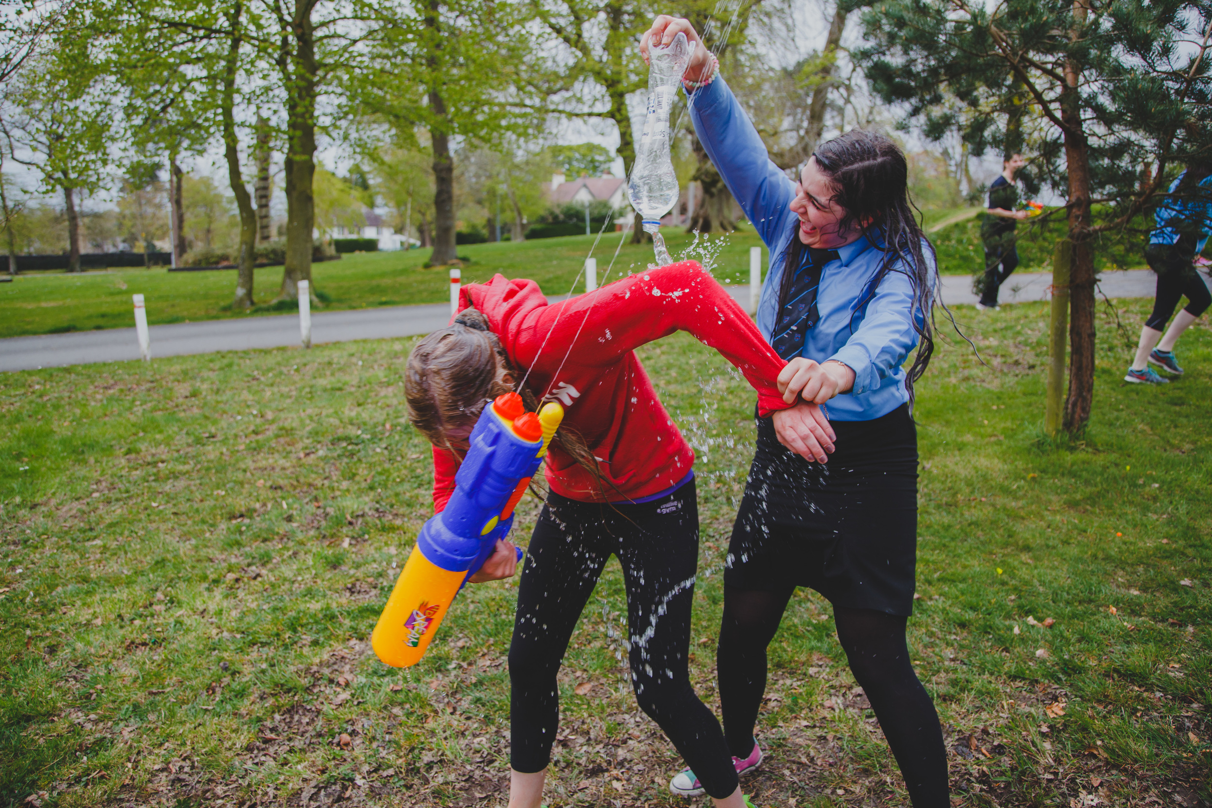 PC 16 Waterfight (76 of 86).jpg