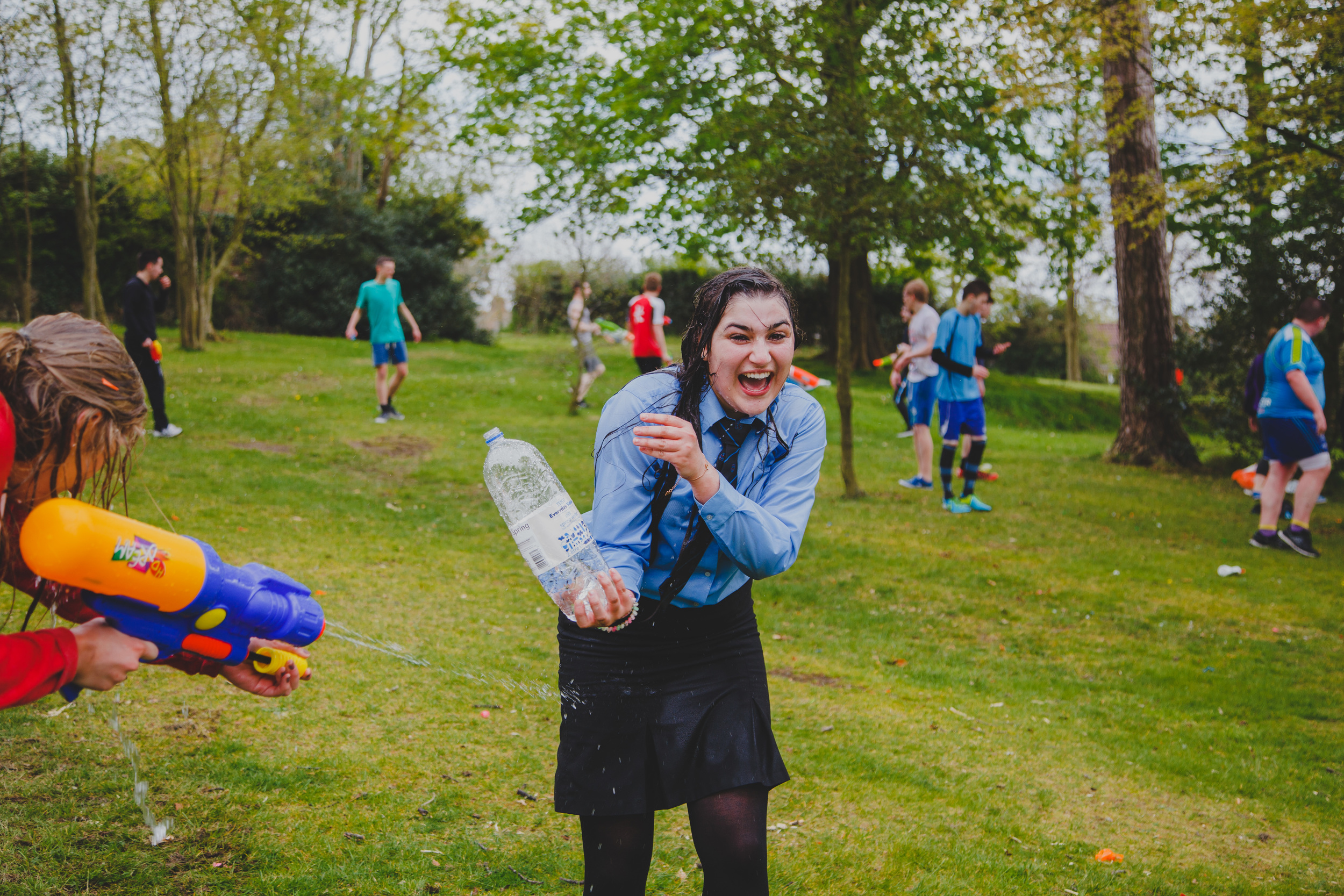 PC 16 Waterfight (82 of 86).jpg
