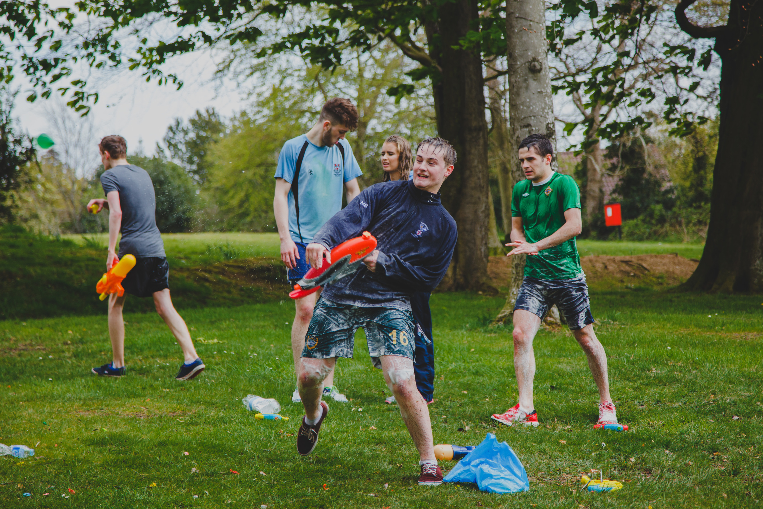 PC 16 Waterfight part 2 (13 of 111).jpg