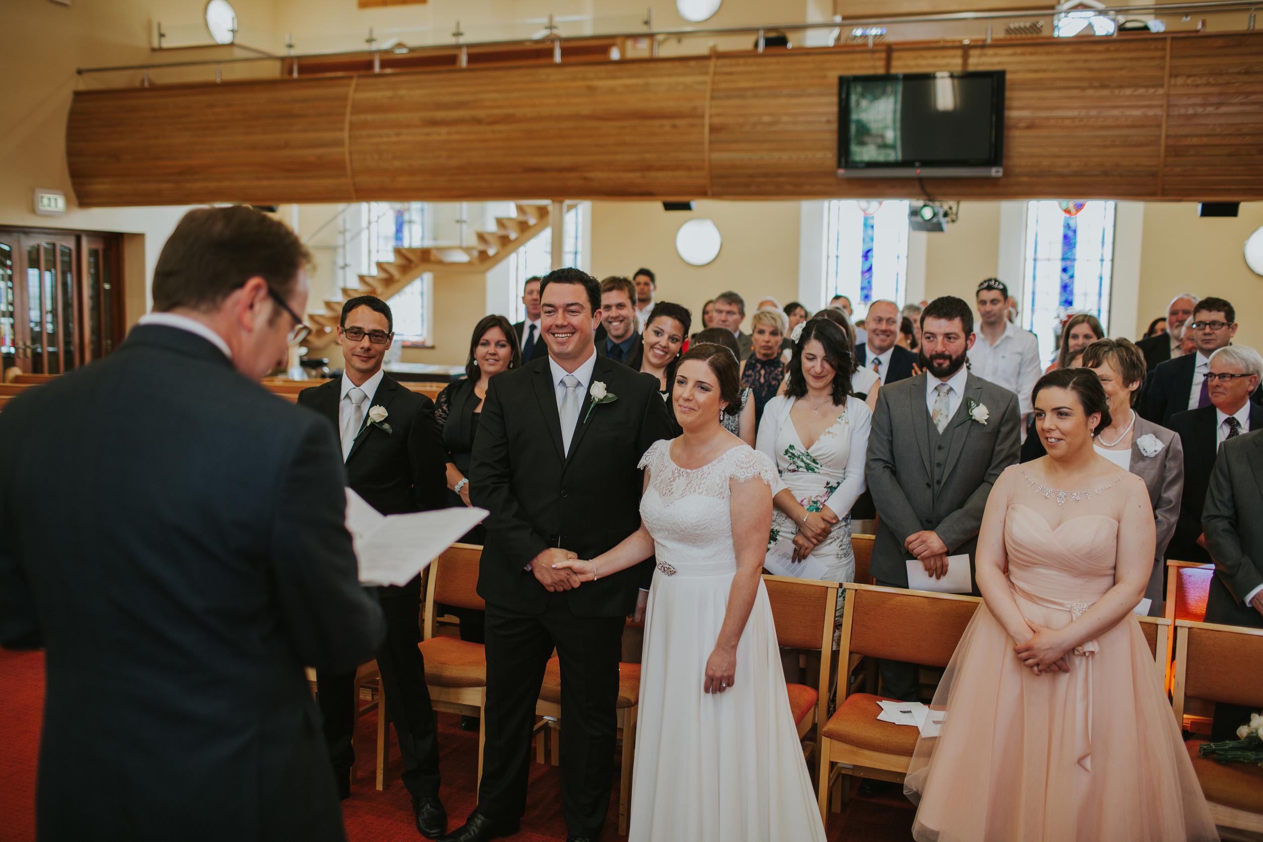 Weddingsaa (1 of 1).jpg