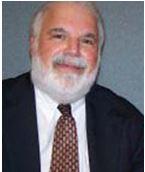 Rabbi Sherman.JPG