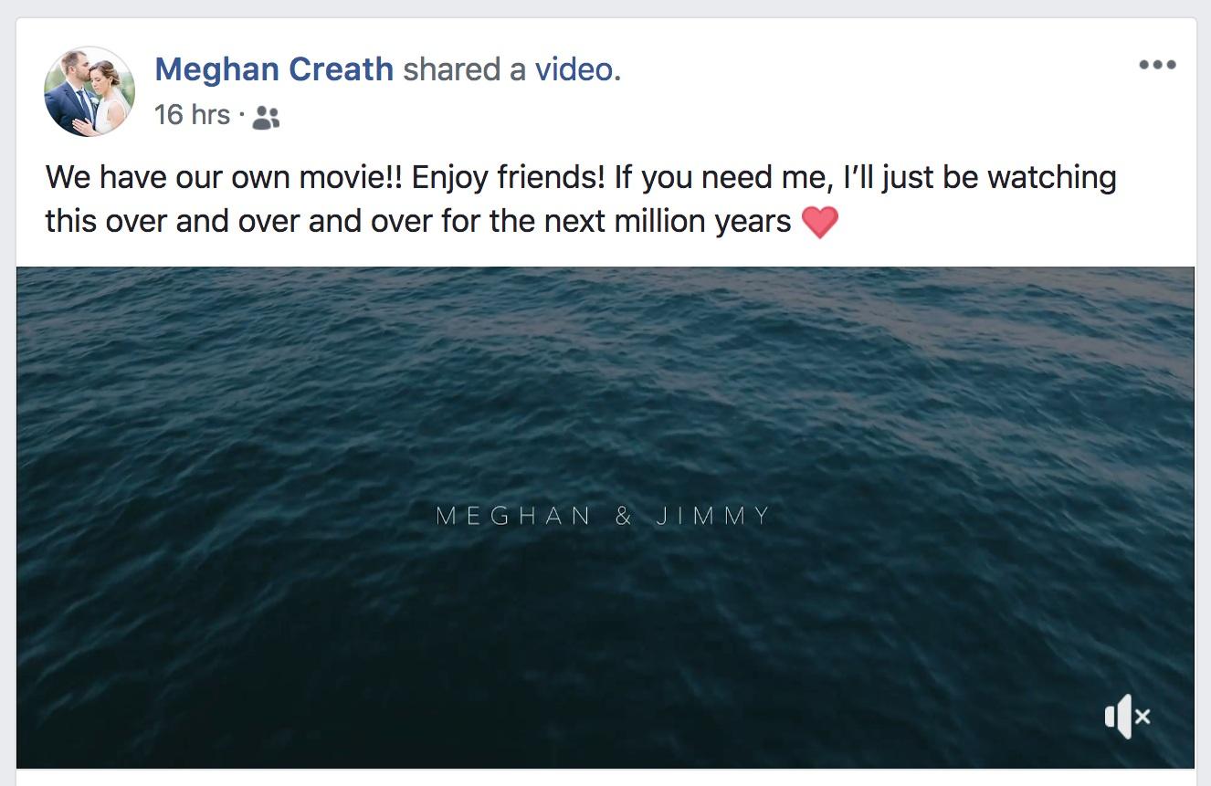 Screen+Shot+2018-09-09+at+1.04.46+AM.jpg