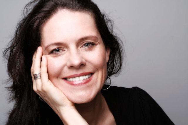 Composer - Veronika Krauses