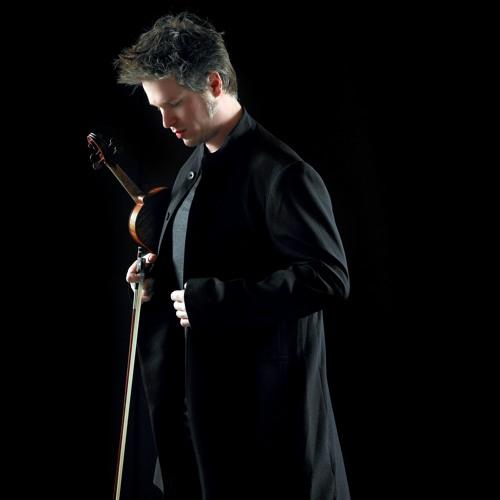 Violin Soloist - Donovan Seidle