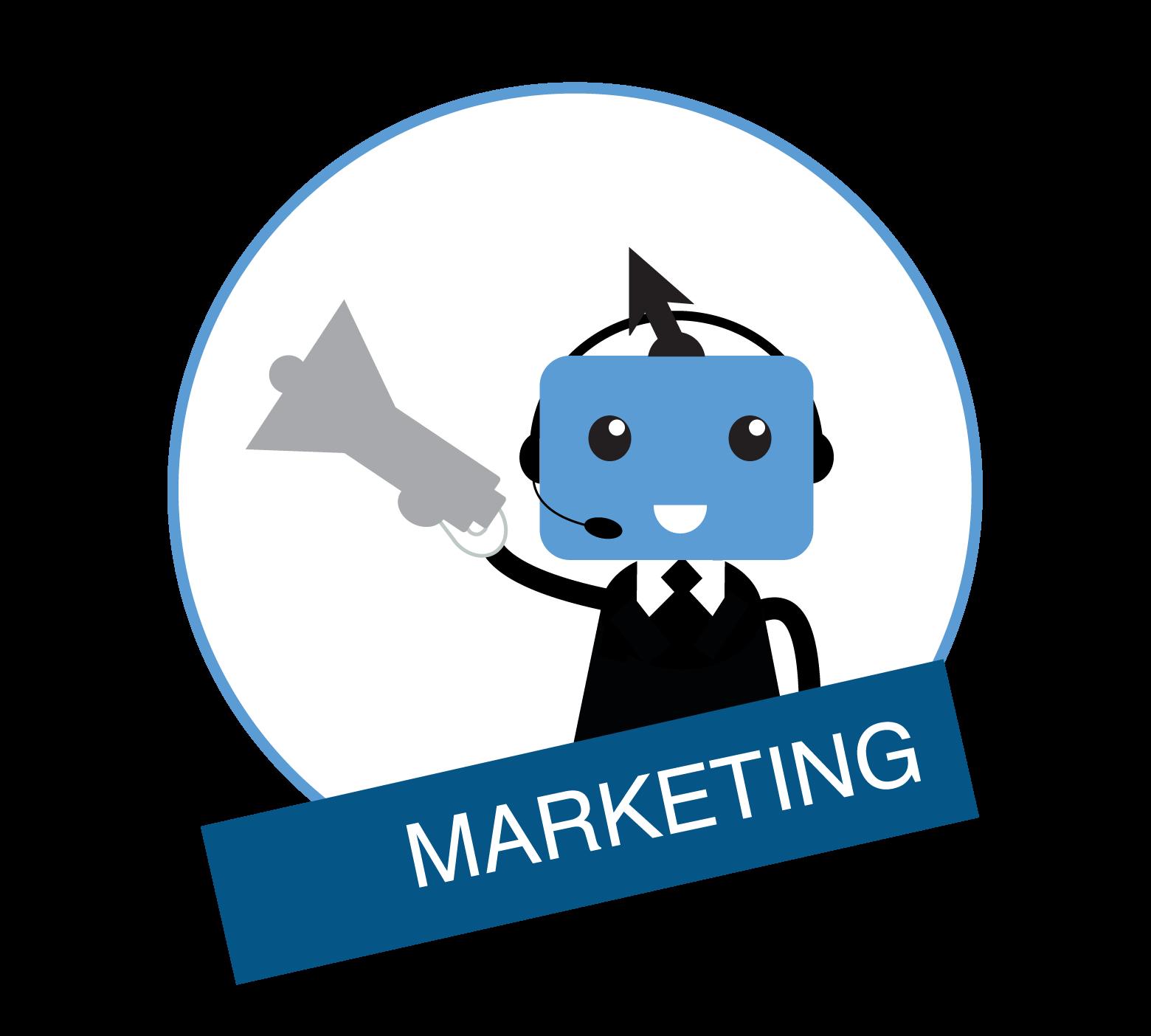 marketingicon.png