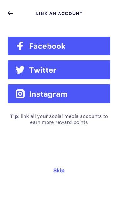 Select social network.jpg