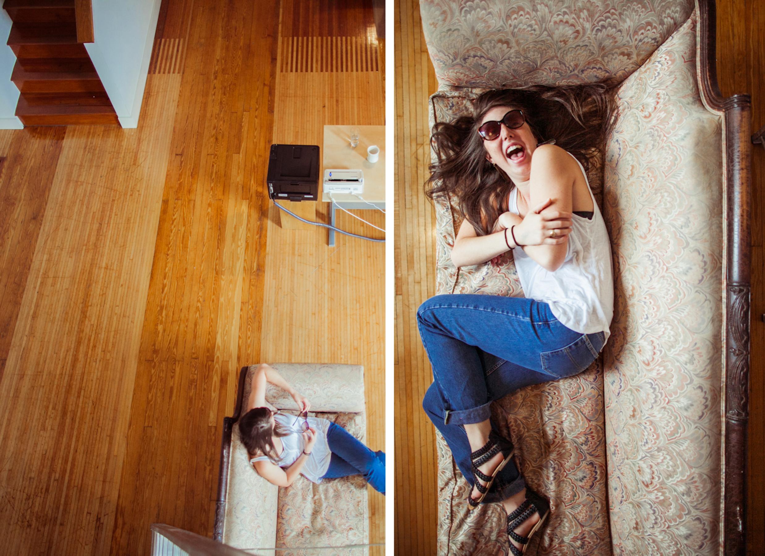 jordy couch.jpg