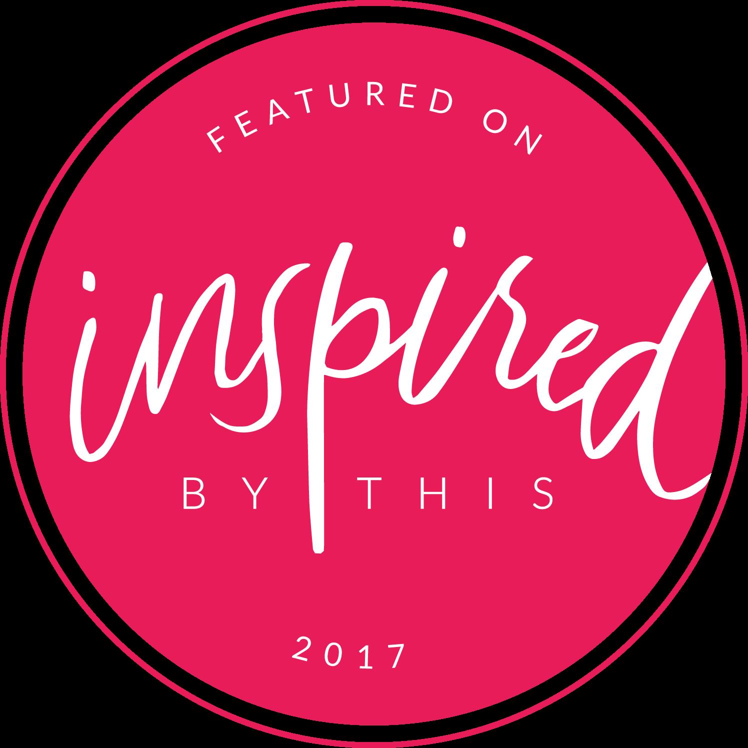 IBT_Badge2017_Pink_RGB.jpg