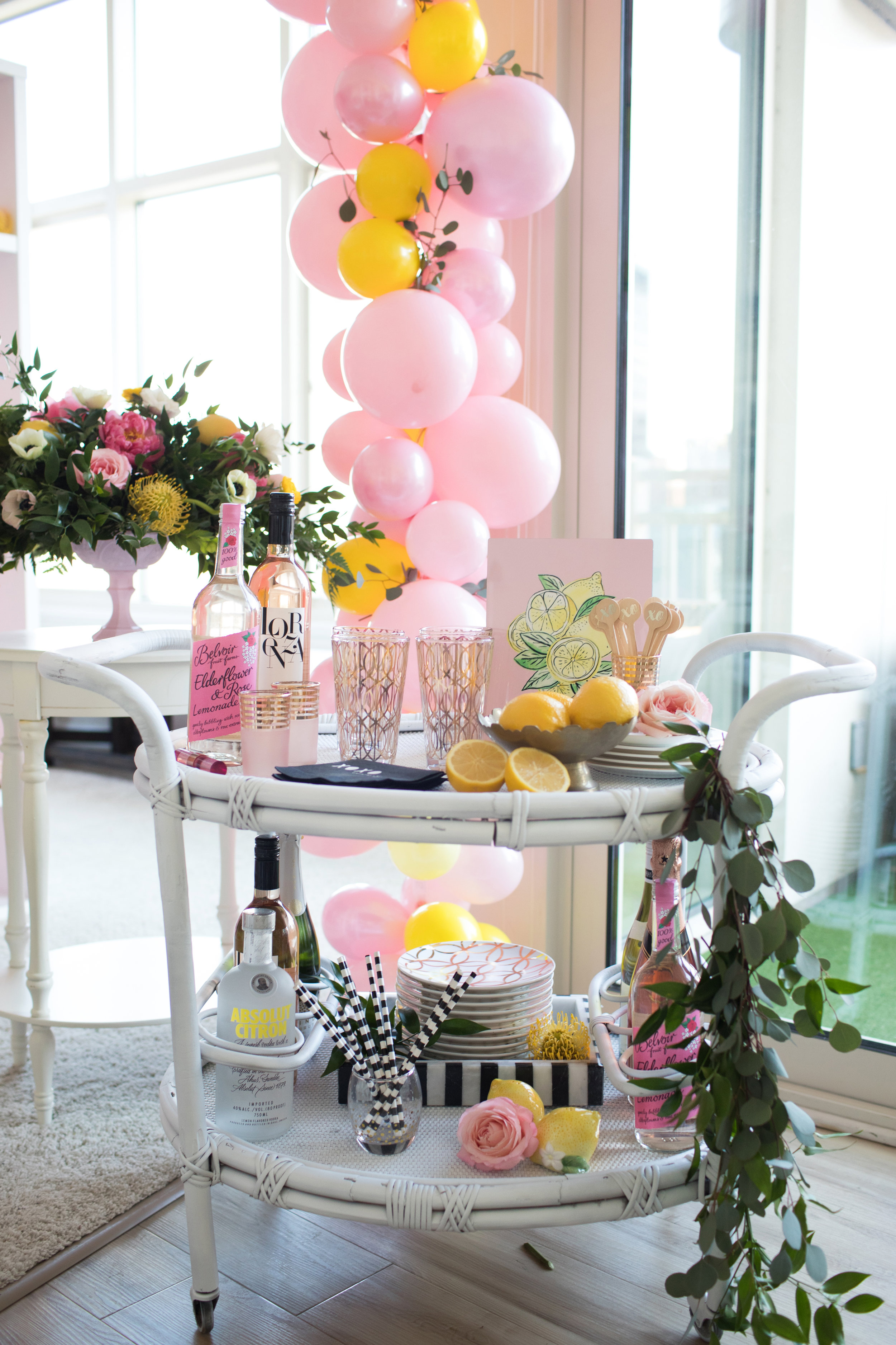 Galentines Day One Stylish Party-22 copy.jpg