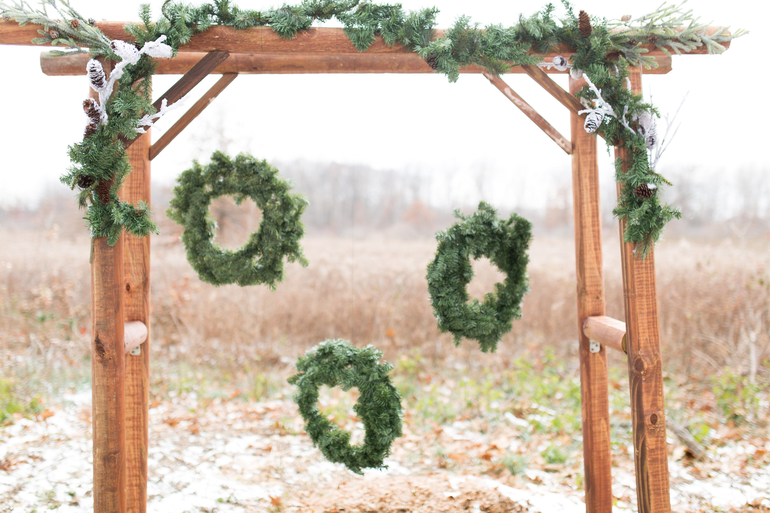 Winter-Woodland-Inspired-Styled-Shoot-by-Morgan-Anderson-Photography(174of418).jpg