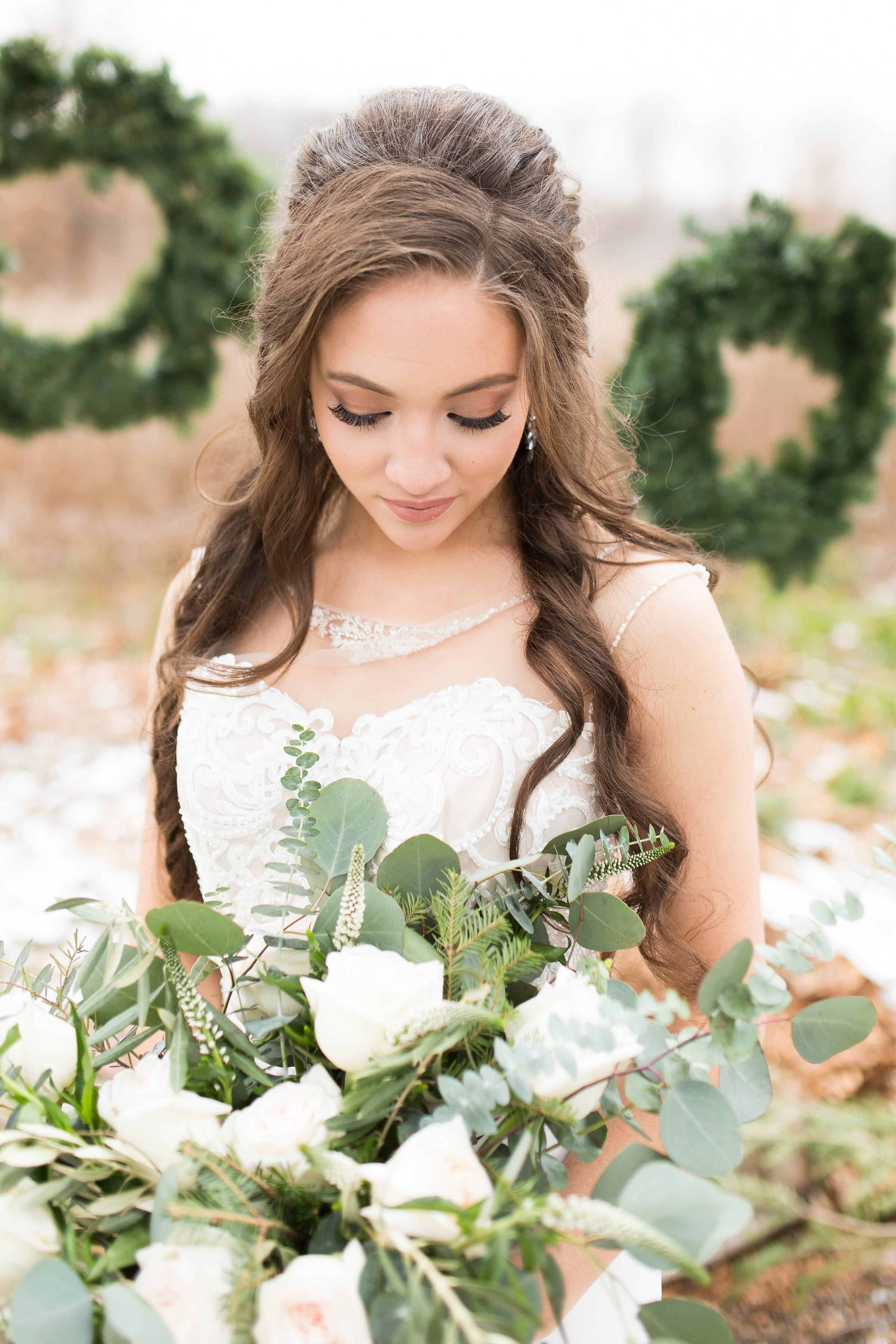 Winter-Woodland-Inspired-Styled-Shoot-by-Morgan-Anderson-Photography(298of418).jpg