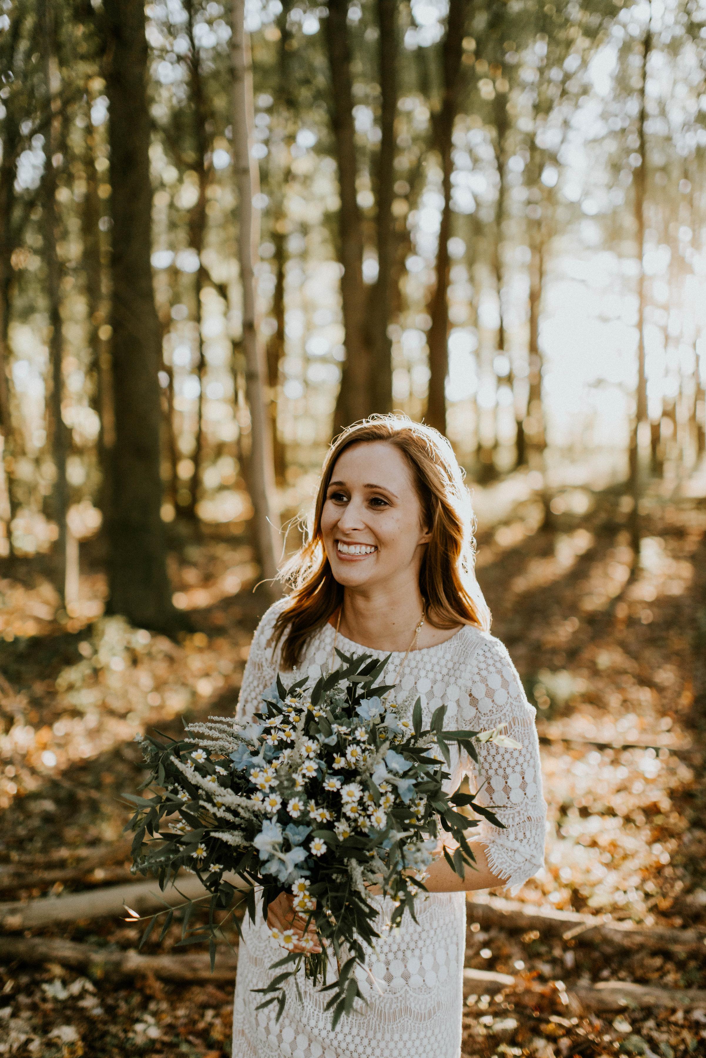 Wildflower-Field-Elopement-Vow-Renewal_Lisa+Chad_MJPHOTO-114.JPG