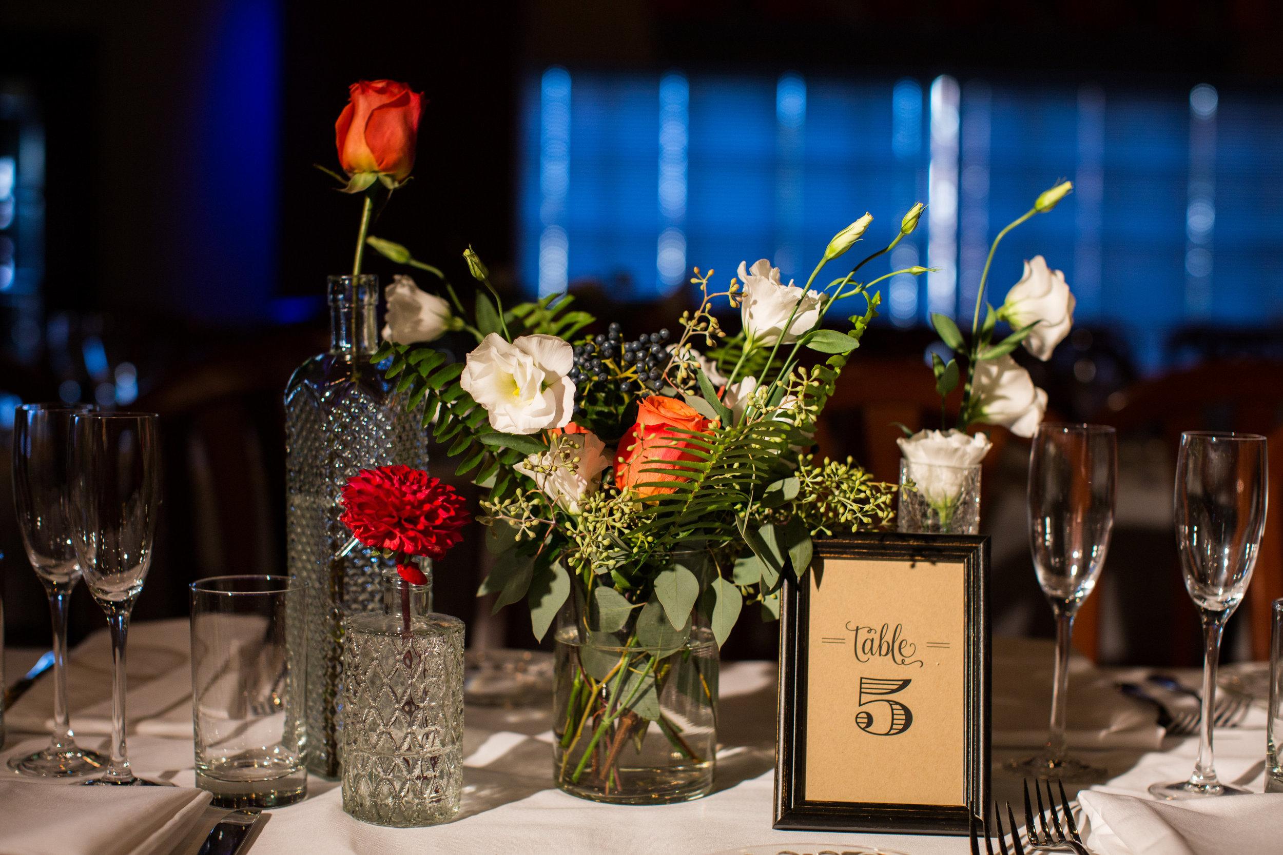 Jessica Tony Crum Wedding 09 03 16-Reception-0006.jpg