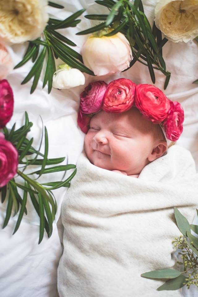 Baby Floral Photos.jpg