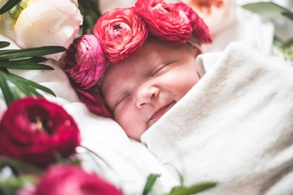 Baby Floral Photos2.jpg
