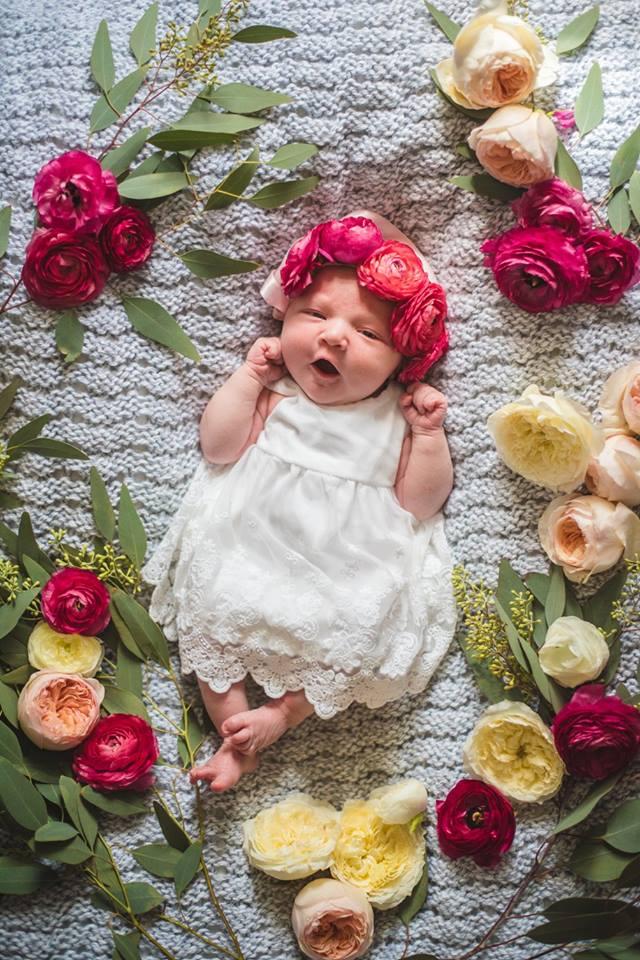 Baby Floral PHotos8.jpg