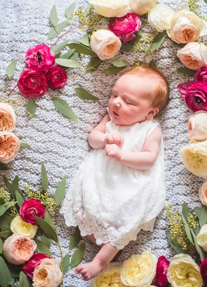 Baby Floral Photos3.jpg