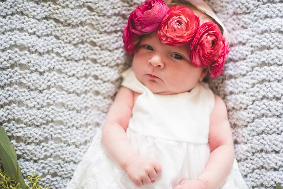 Baby Floral Phots4.jpg