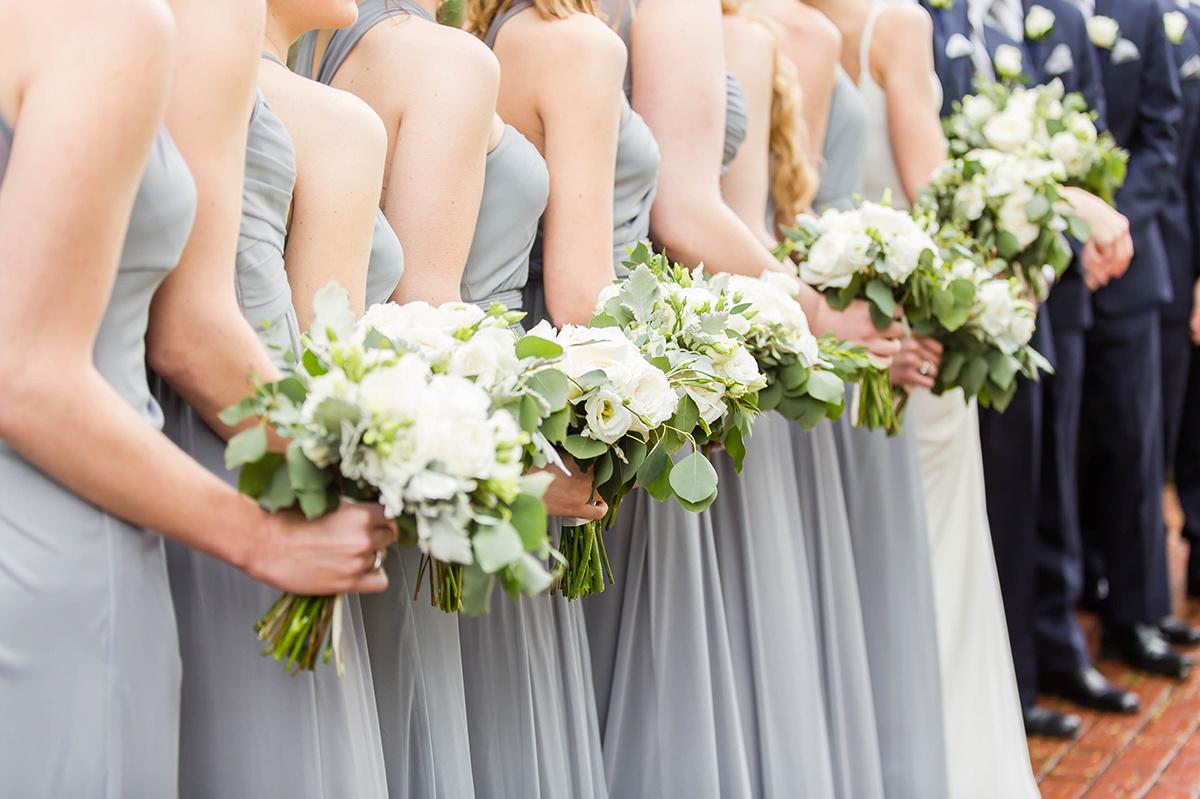 andrew-sarah-bridal-party-9.jpg