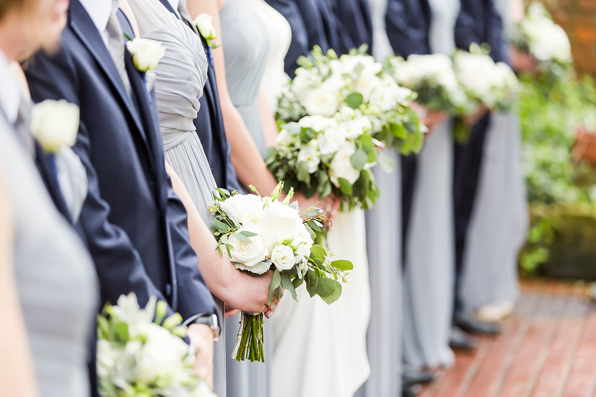 andrew-sarah-bridal-party-34.jpg