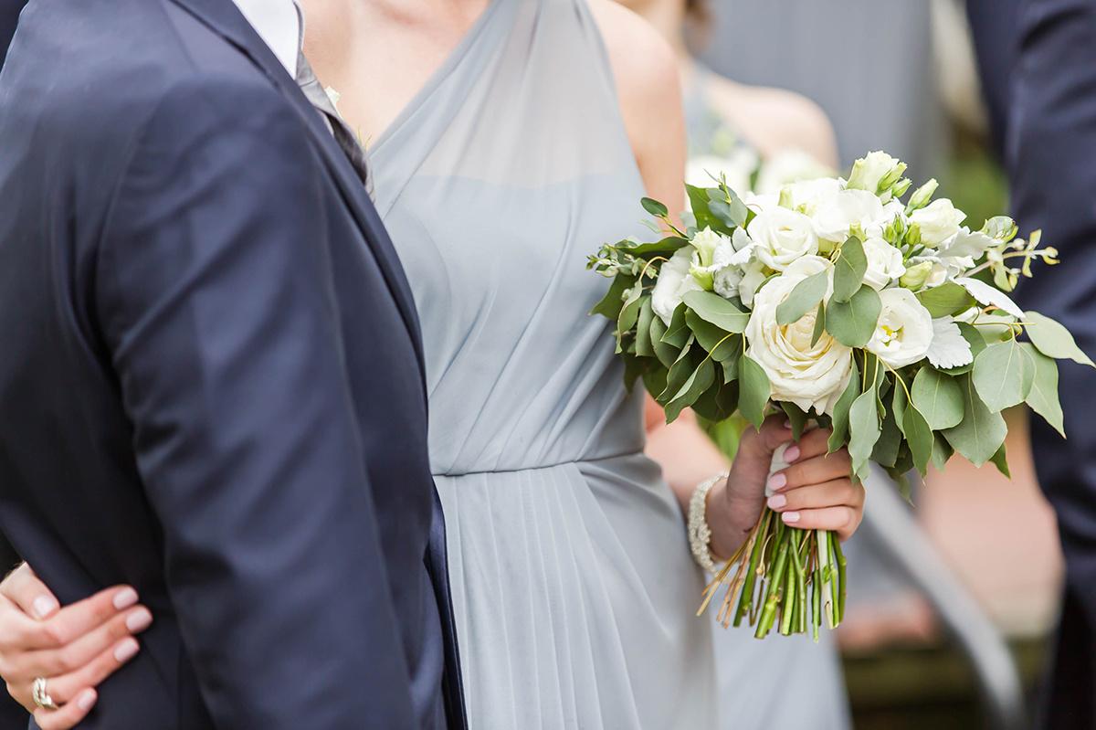 andrew-sarah-bridal-party-3.jpg