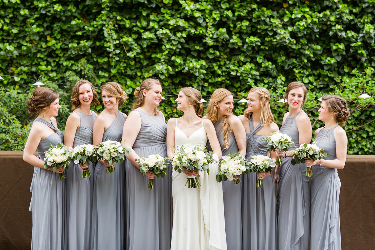 andrew-sarah-bridal-party-49.jpg