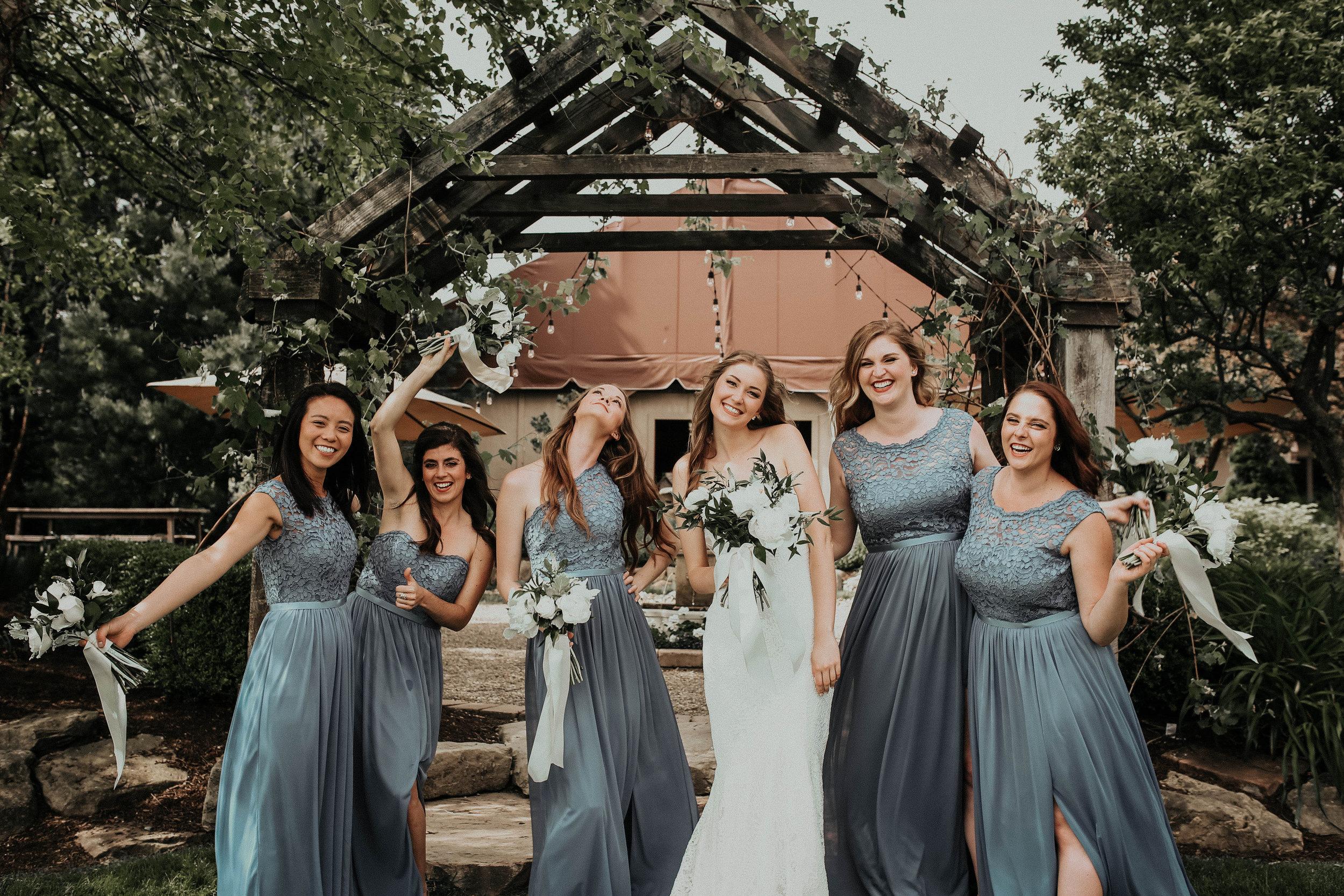 Kuhn Wedding-Bridal Party-0018.jpg