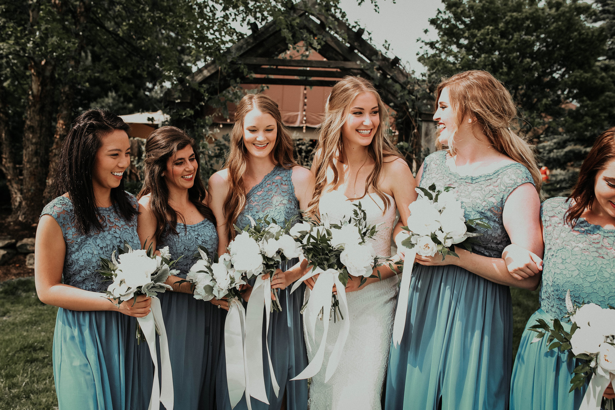 Kuhn Wedding-Bridal Party-0024.jpg