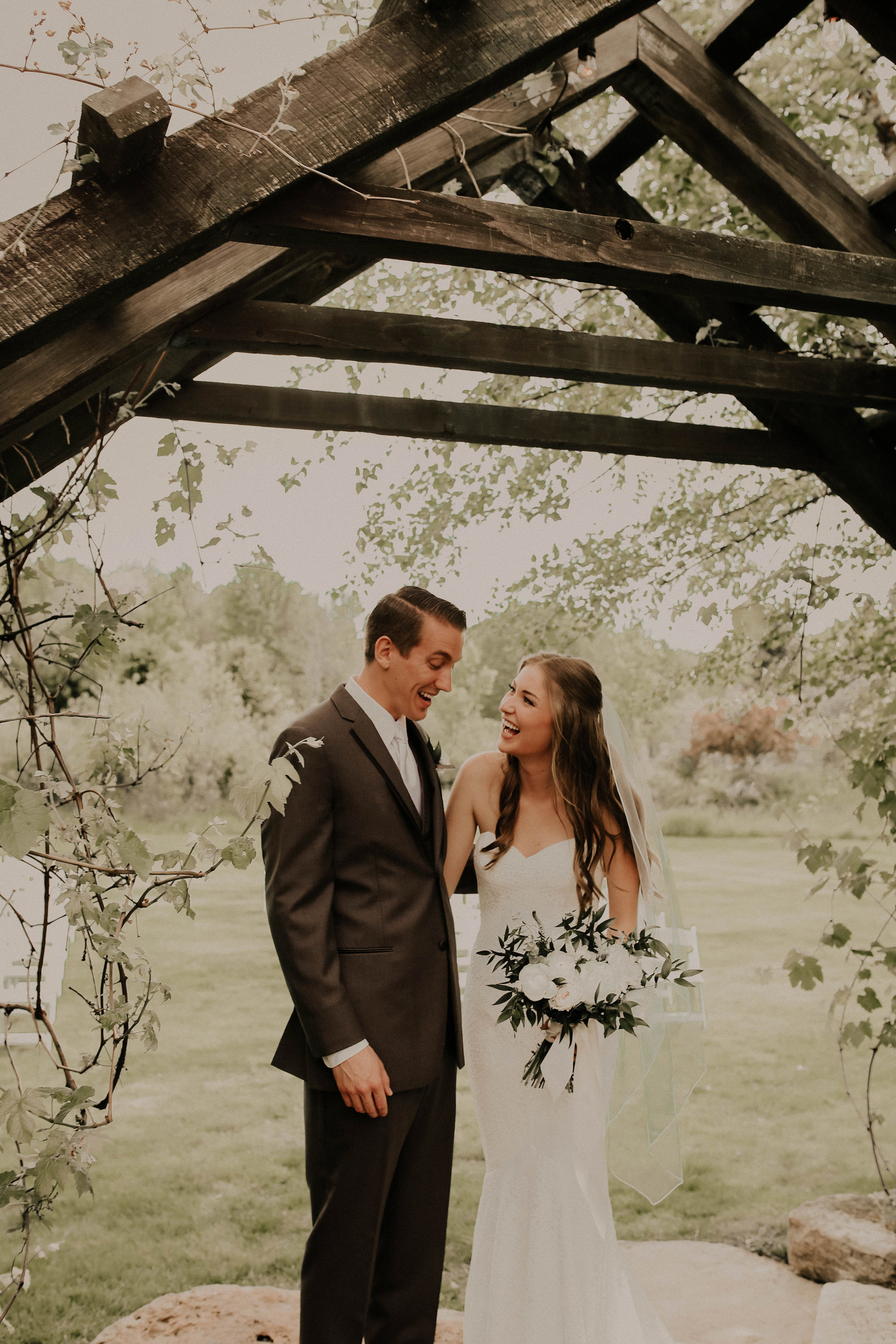 Kuhn Wedding-First Look-0047.jpg